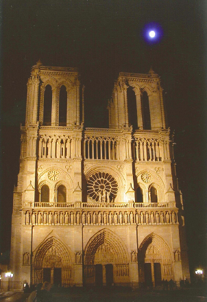 paris-church-by-night